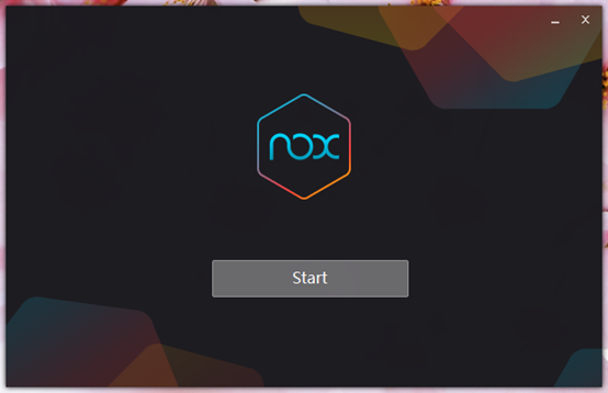 Nox App Player - Free Android emulator with … | Android Development